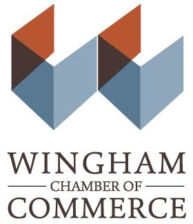 Wingham Chamber